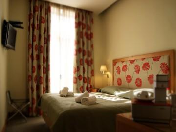 hotelargos.gr-palladion