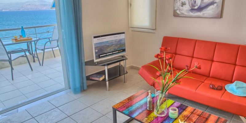 hotelsargos-kiveriapartments