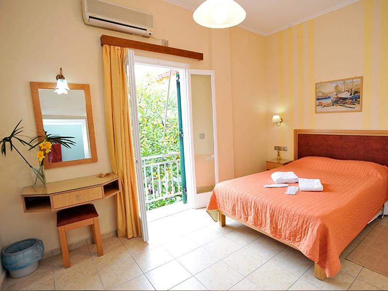 hotelsargos.gr-apollon