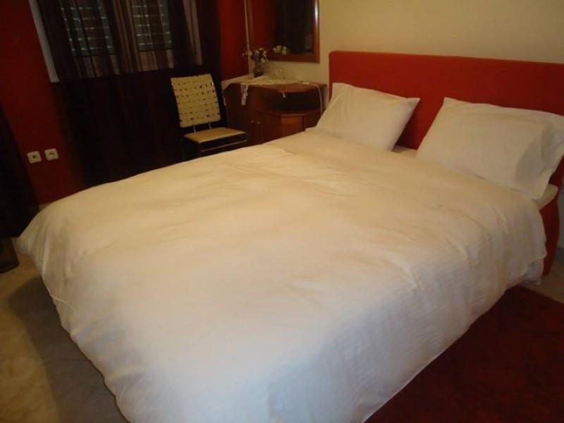 rooms_villaparadise_kiveri