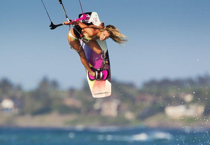 hotelsargos.gr-empeiries-kite surf nea kios