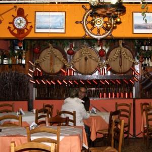 hotelsargos.gr-fagito-taverna o giannis